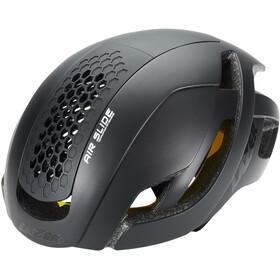 Lazer Bullet MIPS Helmet matte black
